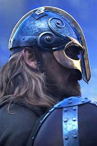 328 best images about Viking Armor on Pinterest