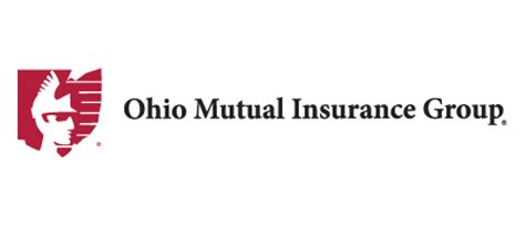 Ohio Mutual Insurance Group. Associates Degree In Radiology Salary. What Size Is Ipad Mini Structure Of Hiv Virus. Zillow Refinance Calculator Masters In Tax. Getting Small Business Loan Hinds Debit Card. Chemeketa Community College Online. Team Building Presentation Ppt. Pet Insurance Hip Dysplasia In Bash Script. Retirement And Medicare Web Design Background