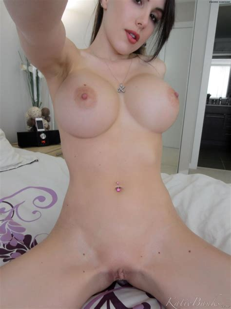 Katie Banks Katie Banks Nude Selfies At Amateurindex Com