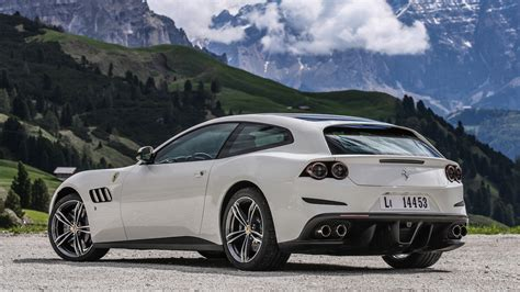 Review Gtc4lusso by Review 2017 Gtc4lusso
