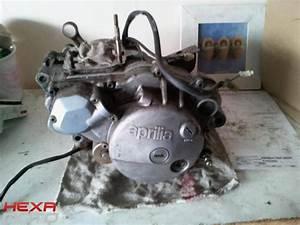 Fabriquer Silencieux Pour Moteur 2 Temps : pr paration moteur 2temps hexa moto ~ Gottalentnigeria.com Avis de Voitures