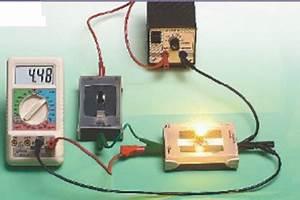 Appareil De Mesure De Tension électrique : comment s appelle l appareil de mesure de la tension ~ Premium-room.com Idées de Décoration
