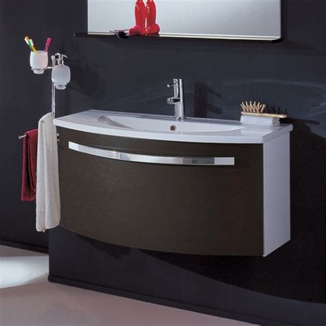 bathroom vanities clearance 28 images 48 quot granite
