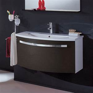 Clearance bathroom vanities bathroom a for Bathroom vanity faucets clearance