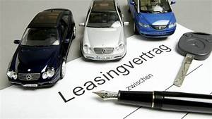 Auto Leasing Günstig : vorteile beim leasing eines autos ~ Kayakingforconservation.com Haus und Dekorationen