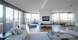 Best Luxury Penthouse Apartments - Luxury Things