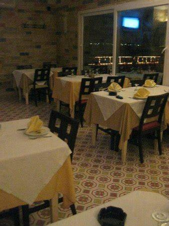 cuisine neptune restaurant neptune махдия 46 фото ресторана tripadvisor