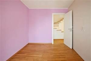 Kleines Gästezimmer Einrichten : 5 quadratmeter so nutzen sie den wohnraum als g stezimmer optimal ~ Eleganceandgraceweddings.com Haus und Dekorationen