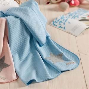 Babydecken Für Kinderwagen : kuschelige babydecken aus pflegeleichtem jersey f r zuhause und unterwegs julia grote shop ~ Buech-reservation.com Haus und Dekorationen