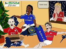 liverpooljoke Images Frompo 1
