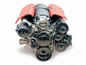 Ls1 Engine Upgrade Guide  Expert Advice For Ls1 Mods To