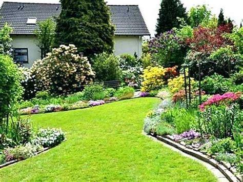 Garten Neu Gestalten Kosten by Garten Neu Gestalten Oliverbuckram