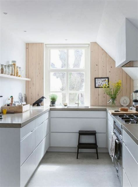 id馥s couleurs cuisine couleur pour la cuisine 28 images couleur pour cuisine 105 id 233 es de peinture murale et fa 231 ade les cuisines modernes armoires quelles