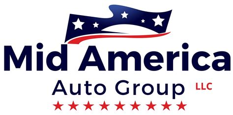mid america auto group llc milford  read consumer