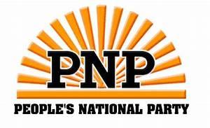 Jamaicas Political Parties