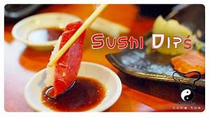 Sushi Selber Machen : sushi selber machen selfmade sushi dip diy how to ~ A.2002-acura-tl-radio.info Haus und Dekorationen