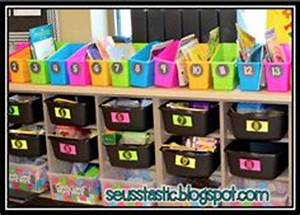 1000 images about Classroom Organization on Pinterest