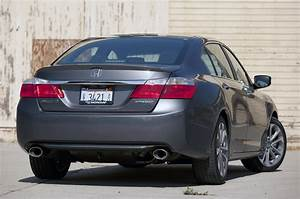 2013 Honda Accord Sport  W  Video
