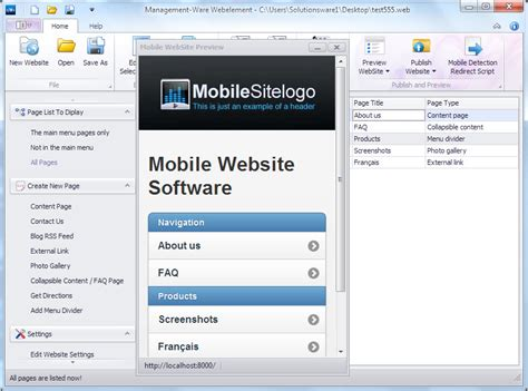 New Desktop Software To Create Mobile Website Based On. How To Make Your Internet Faster. Degree In Early Childhood Education Jobs. University Of New Hampshire Online. Lost Bitlocker Recovery Key Best Firewall Os. Advertising Local Newspapers. Binary Options Trading Training. Counseling Psychology Nyu Aged Mortgage Leads. Thinning Hair Women Solutions