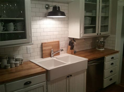 farmhouse kitchen sink lowes interior farmhouse kitchen sink lowes sink cheap