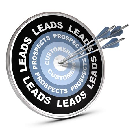 Does Your Website Generate Leads?