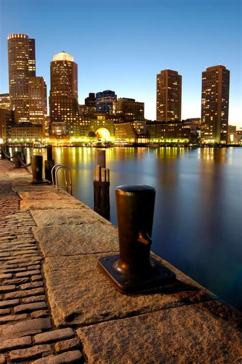 17 Best Images About Boston On Pinterest Charlestown