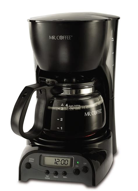 best coffee maker best coffee maker under 50 in 2014
