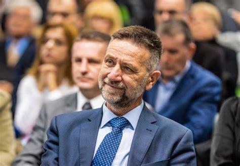 Prof. Pavo Barišić: 'Fakultet hrvatskih studija promiče ...