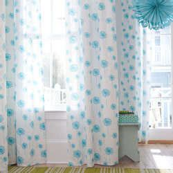 bedroom curtains   price  india