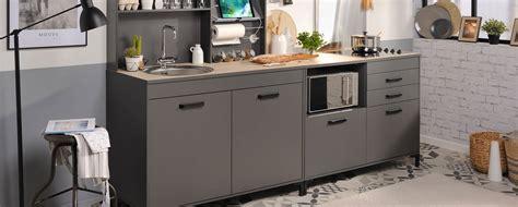 cuisine amenagee ikea simulation cuisine but stunning cuisine conforama pas cher orleans but incroyable