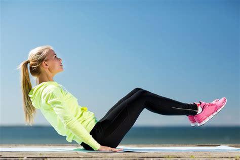 Einfache Tipps, Um Schnell Und Gesund Abzunehmen Eatmovefeel