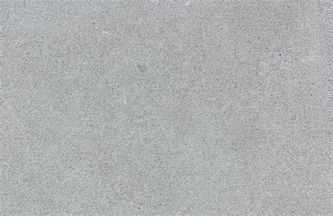 grey limestone grey limestone tiles grey limestone tiles suppliers