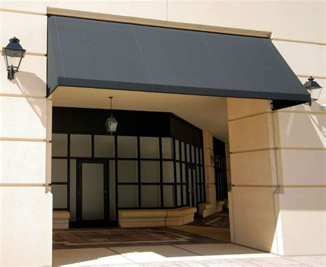 awnings canopies miami awning shade solutions