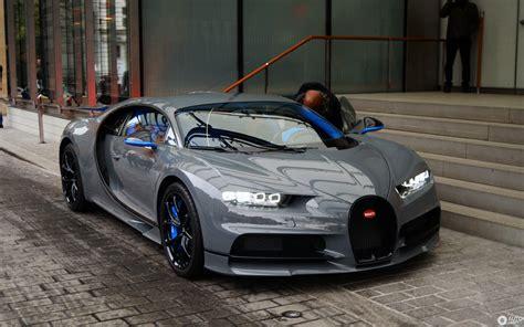 white range rover sport bugatti chiron 14 november 2017 autogespot