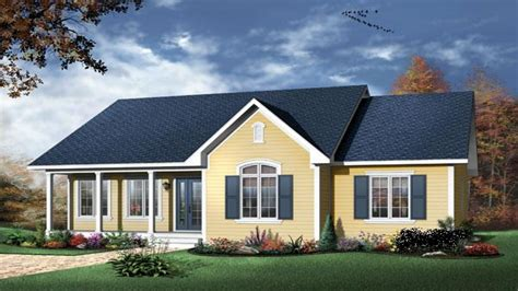 bungalow style house plan large bungalow house plans house plans bungalows treesranchcom