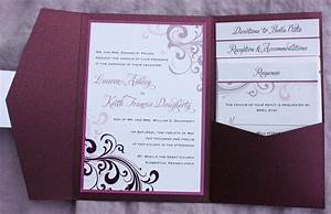 invitation maker online philippines choice image With online wedding invitation maker philippines