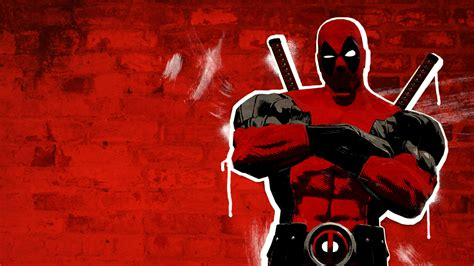 Deadpool Wallpapers Best Wallpapers HD Wallpapers Download Free Images Wallpaper [1000image.com]