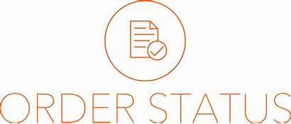 Order Status Pc Gaming Cyberpowerpc Orderstatus Custom