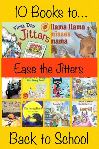 best preschool books of all time top 10 preschool books for back to school nuttin but 898
