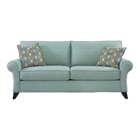 images  coastal furniture styles home decor