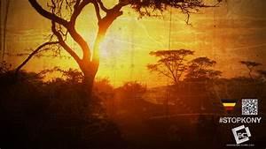 STOP KONY Wallpaper HD by Chadski51 on DeviantArt