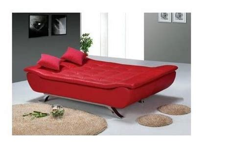 Sofa Beds For Sale Uk by Sell Sofa Bed For Sale Id 11434439 From Uk Furniture