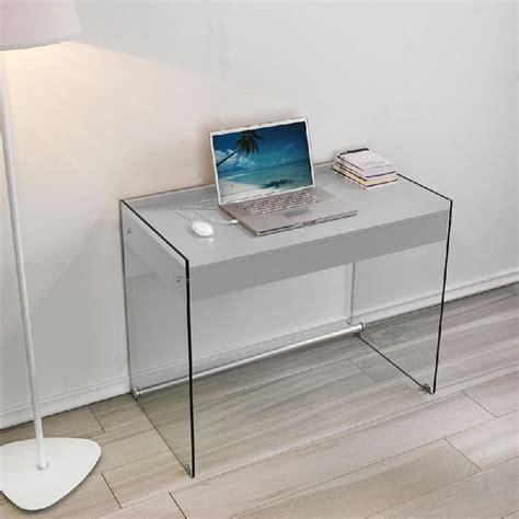 verre pour bureau bureaux informatiques comparez les prix pour