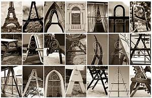 9 best images of free printable letter art photography for Letter art photography free