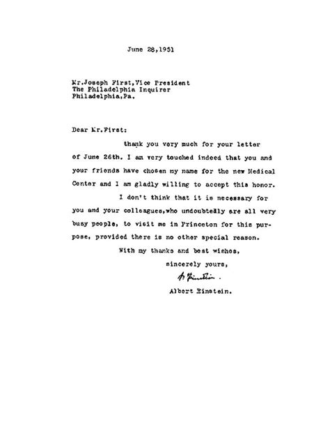 donation letters images  pinterest letter