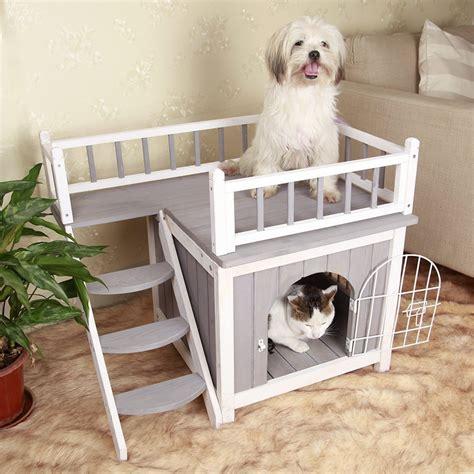 New Indoor Dog House Bed Indoor Dog House Bed Ideas Dog
