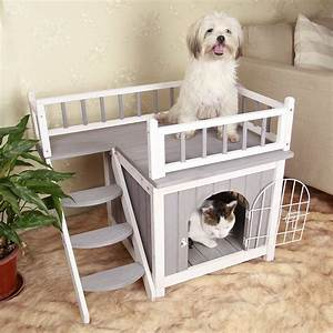 New indoor dog house bed indoor dog house bed ideas dog for Indoor dog house ideas