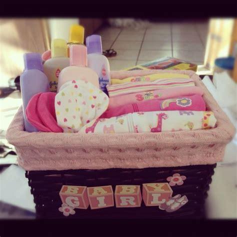 baby geschenke ideen baby auto geschenkideen f 252 r diy baby duschek 246 rbe f 252 r