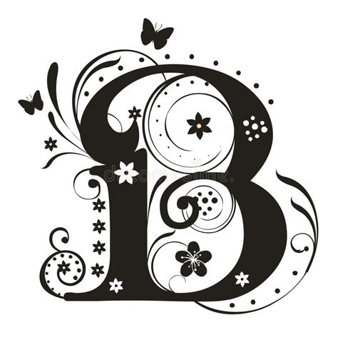letter  stock vector illustration  spell grammar