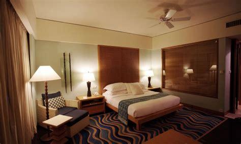description d une chambre d hotel comment réserver la chambre d 39 hôtel idéale trucs pratiques